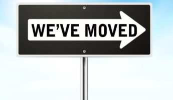 New Castle Metals has Moved!